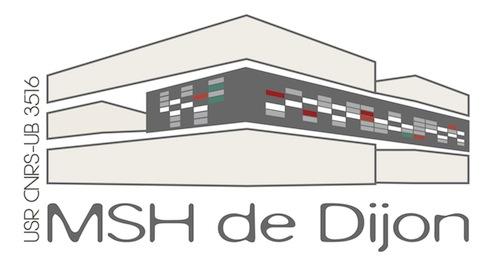 logo_msh_blanc_copie.jpg